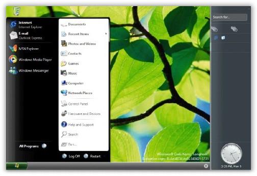 imagenes de windows