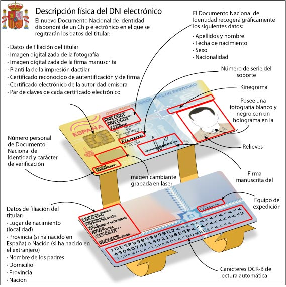 plano electronico jbl 135 sub