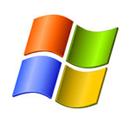 La evolución de Windows Vista.