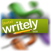 Writely | tufuncion.com
