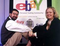 Los primeros pasos de eBay | tufuncion.com