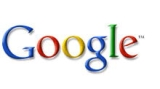 Logotipo de Google