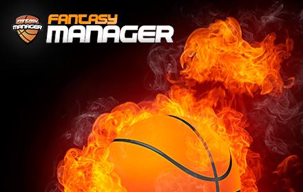 Fantasy Basket