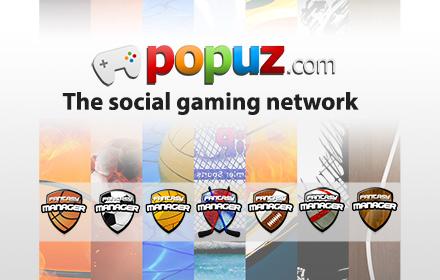 Popuz.com