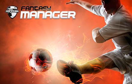 Fantasy Fútbol